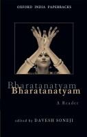 Bharatanatyam price comparison at Flipkart, Amazon, Crossword, Uread, Bookadda, Landmark, Homeshop18