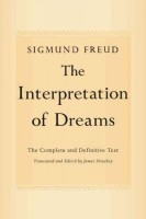 The Interpretation of Dreams price comparison at Flipkart, Amazon, Crossword, Uread, Bookadda, Landmark, Homeshop18