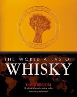The World Atlas of Whisky price comparison at Flipkart, Amazon, Crossword, Uread, Bookadda, Landmark, Homeshop18