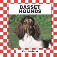 Bassett Hounds price comparison at Flipkart, Amazon, Crossword, Uread, Bookadda, Landmark, Homeshop18