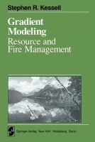 Gradient Modelling: Resource and Fire Management price comparison at Flipkart, Amazon, Crossword, Uread, Bookadda, Landmark, Homeshop18