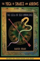 The Yoga of Snakes and Arrows: The Leela of Self-Knowledge [With Fold Out Gameboard] price comparison at Flipkart, Amazon, Crossword, Uread, Bookadda, Landmark, Homeshop18