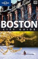 Boston (City Travel Guide) price comparison at Flipkart, Amazon, Crossword, Uread, Bookadda, Landmark, Homeshop18
