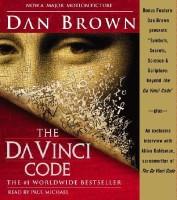 The Da Vinci Code price comparison at Flipkart, Amazon, Crossword, Uread, Bookadda, Landmark, Homeshop18