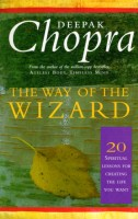 The Way of the Wizard price comparison at Flipkart, Amazon, Crossword, Uread, Bookadda, Landmark, Homeshop18