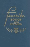 Favorite Songs and Hymns: Available in Blue Only-346 Songs price comparison at Flipkart, Amazon, Crossword, Uread, Bookadda, Landmark, Homeshop18