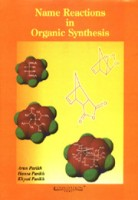 Name Reactions In Organic Synthesis best price on Flipkart @ Rs. 695