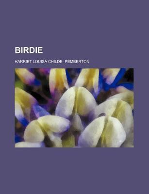 BIRDIE Flipkart