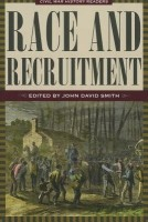 Race and Recruitment: Civil War History Readers, Vol. 2 price comparison at Flipkart, Amazon, Crossword, Uread, Bookadda, Landmark, Homeshop18