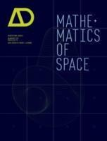 Mathematics of Space price comparison at Flipkart, Amazon, Crossword, Uread, Bookadda, Landmark, Homeshop18