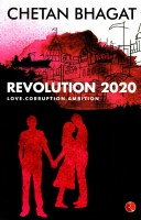 Revolution 2020 price comparison at Flipkart, Amazon, Crossword, Uread, Bookadda, Landmark, Homeshop18