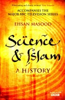 Science & Islam: A History price comparison at Flipkart, Amazon, Crossword, Uread, Bookadda, Landmark, Homeshop18
