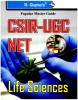 CSIR-UGC NET Life Sciences Pa...