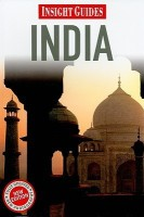 India Insight Guide (Insight Guides India) best price on Flipkart @ Rs. 895