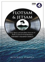 Desert Island Discs: Flotsam & Jetsam: Fascinating Facts, Figures and Miscellany from One of BBC Radio 4's Best-Loved Programmes price comparison at Flipkart, Amazon, Crossword, Uread, Bookadda, Landmark, Homeshop18
