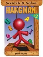 Scratch And Solve Hangman 3 price comparison at Flipkart, Amazon, Crossword, Uread, Bookadda, Landmark, Homeshop18