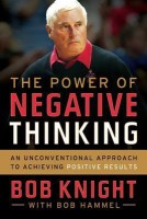 The Power of Negative Thinking: An Unconventional Approach to Achieving Positive Results price comparison at Flipkart, Amazon, Crossword, Uread, Bookadda, Landmark, Homeshop18