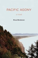 Pacific Agony price comparison at Flipkart, Amazon, Crossword, Uread, Bookadda, Landmark, Homeshop18