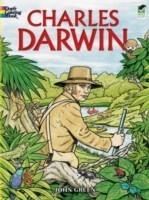 Charles Darwin price comparison at Flipkart, Amazon, Crossword, Uread, Bookadda, Landmark, Homeshop18