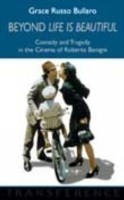 Beyond 'Life Is Beautiful': Comedy and Tragedy in the Cinema of Roberto Benigni price comparison at Flipkart, Amazon, Crossword, Uread, Bookadda, Landmark, Homeshop18
