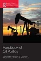 Handbook of Oil Politics price comparison at Flipkart, Amazon, Crossword, Uread, Bookadda, Landmark, Homeshop18