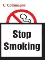 Stop Smoking price comparison at Flipkart, Amazon, Crossword, Uread, Bookadda, Landmark, Homeshop18