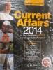 Current Affairs for Civil Ser...