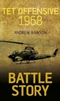 Tet Offensive 1968 price comparison at Flipkart, Amazon, Crossword, Uread, Bookadda, Landmark, Homeshop18