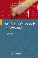 Artificial Life Models in Software 0002 Edition price comparison at Flipkart, Amazon, Crossword, Uread, Bookadda, Landmark, Homeshop18