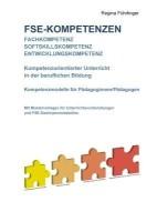 Fse Kompetenzen (German) price comparison at Flipkart, Amazon, Crossword, Uread, Bookadda, Landmark, Homeshop18