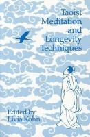 Taoist Meditation and Longevity Techniques price comparison at Flipkart, Amazon, Crossword, Uread, Bookadda, Landmark, Homeshop18