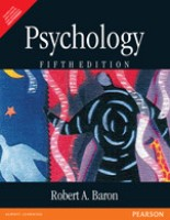 Psychology 5 Edition price comparison at Flipkart, Amazon, Crossword, Uread, Bookadda, Landmark, Homeshop18