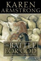The Battle for God price comparison at Flipkart, Amazon, Crossword, Uread, Bookadda, Landmark, Homeshop18