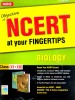 Objective NCERT at Your Finge...