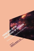 Problems in the Philosophy of Religion: Critical Studies of the Work of John Hick price comparison at Flipkart, Amazon, Crossword, Uread, Bookadda, Landmark, Homeshop18