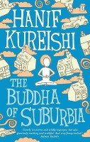 The Buddha of Suburbia price comparison at Flipkart, Amazon, Crossword, Uread, Bookadda, Landmark, Homeshop18