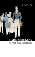 Great Expectations price comparison at Flipkart, Amazon, Crossword, Uread, Bookadda, Landmark, Homeshop18