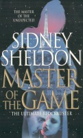 Master of the Game price comparison at Flipkart, Amazon, Crossword, Uread, Bookadda, Landmark, Homeshop18