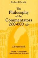 Psychology (with Ethics and Religion) 3rd  Edition price comparison at Flipkart, Amazon, Crossword, Uread, Bookadda, Landmark, Homeshop18