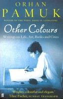 Other Colours price comparison at Flipkart, Amazon, Crossword, Uread, Bookadda, Landmark, Homeshop18