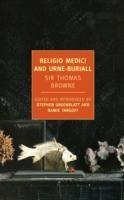 Religio Medici and Hydiotaphia, or Urne-Buriall price comparison at Flipkart, Amazon, Crossword, Uread, Bookadda, Landmark, Homeshop18
