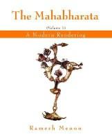 The Mahabharata: A Modern Rendering, Vol. 1 price comparison at Flipkart, Amazon, Crossword, Uread, Bookadda, Landmark, Homeshop18