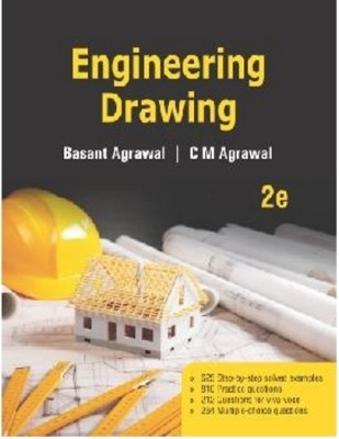 compare railway engineering nd edition paperback prices online, electrical drawing