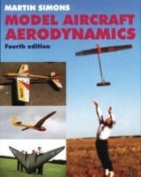 Model Aircraft Aerodynamics price comparison at Flipkart, Amazon, Crossword, Uread, Bookadda, Landmark, Homeshop18