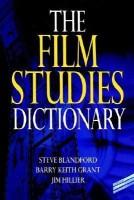 The Film Studies Dictionary price comparison at Flipkart, Amazon, Crossword, Uread, Bookadda, Landmark, Homeshop18