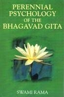 Perennial Psychology Of The Bhagvad Gita price comparison at Flipkart, Amazon, Crossword, Uread, Bookadda, Landmark, Homeshop18