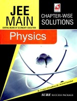 AIEEE Physics price comparison at Flipkart, Amazon, Crossword, Uread, Bookadda, Landmark, Homeshop18