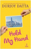 Hold My Hand  Penguin Metro Reads  available at Amazon for Rs.80