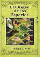 El Origen de la Especies (Spanish) price comparison at Flipkart, Amazon, Crossword, Uread, Bookadda, Landmark, Homeshop18