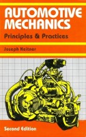 Automotive Mechanics 2nd Edition(Principles and Practices) best price on Flipkart @ Rs. 236